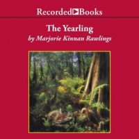 the-yearling.jpg