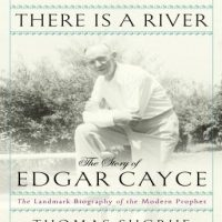 there-is-a-river-the-story-of-edgar-cayce.jpg