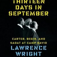 thirteen-days-in-september-carter-begin-and-sadat-at-camp-david.jpg