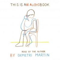 this-is-an-audiobook.jpg