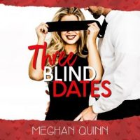 three-blind-dates-the-dating-by-numbers-series-book-1.jpg