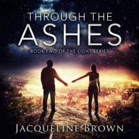 through-the-ashes.jpg