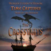 time-captives-the-crossways.jpg