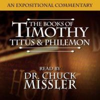 timothy-titus-philemon-an-expositional-commentary.jpg