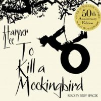 to-kill-a-mockingbird-enhanced-edition.jpg