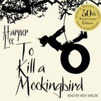 to-kill-a-mockingbird-enhanced-edition.jpg