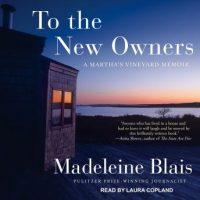 to-the-new-owners-a-marthas-vineyard-memoir.jpg