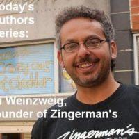 todays-authors-series-ari-weinzweig-founder-of-zingermans.jpg