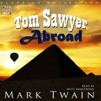 tom-sawyer-abroad.jpg