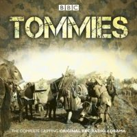 tommies-the-complete-bbc-radio-collection.jpg