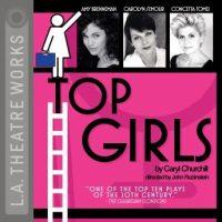 top-girls.jpg