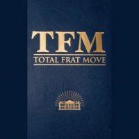 total-frat-move.jpg