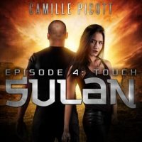 touch-sulan-episode-4.jpg