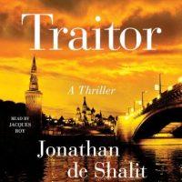 traitor-a-novel.jpg