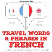 travel-words-and-phrases-in-french.jpg