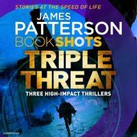 triple-threat-bookshots.jpg