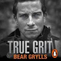 true-grit.jpg