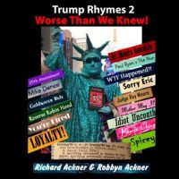 trump-rhymes-2-worse-than-we-knew.jpg
