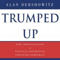 trumped-up-how-criminalization-of-political-differences-endangers-democracy.jpg