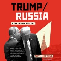 trumprussia-a-definitive-history.jpg
