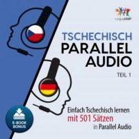 tschechisch-parallel-audio-einfach-tschechisch-lernen-mit-501-satzen-in-parallel-audio-teil-1.jpg