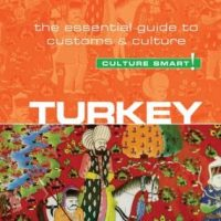 turkey-culture-smart-the-essential-guide-to-customs-and-culture.jpg