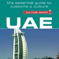 uae-culture-smart-the-essential-guide-to-customs-culture.jpg