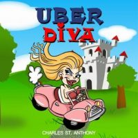 uber-diva-hot-tips-for-drivers-and-passengers-of-uber-and-lyft.jpg