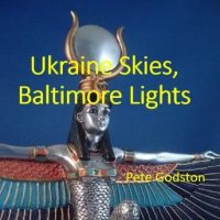 ukraine-skies-baltimore-lights.jpg