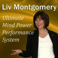 ultimate-mind-power-performance-system-with-mind-music-for-peak-performance.jpg