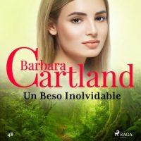 un-beso-inolvidable-la-coleccion-eterna-de-barbara-cartland-48.jpg