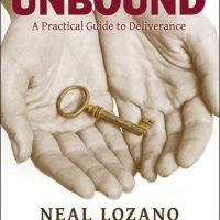 unbound-a-practical-guide-to-deliverance.jpg