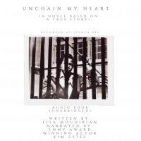 unchain-my-heart-a-novel-based-on-a-trues-story.jpg