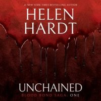 unchained-blood-bond-saga-volume-1.jpg