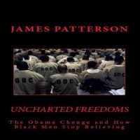 uncharted-freedoms-the-obama-change-and-how-black-men-stop-believing.jpg