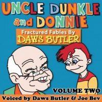 uncle-dunkle-and-donnie-2-more-fractured-fables-from-the-voice-of-yogi-bear.jpg