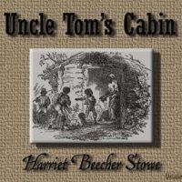 uncle-toms-cabin.jpg