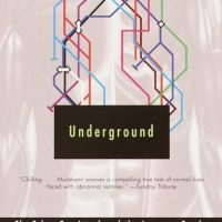 underground-the-tokyo-gas-attack-and-the-japanese-psyche.jpg