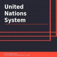 united-nations-system.jpg