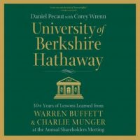university-of-berkshire-hathaway-30-years-of-lessons-learned-from-warren-buffett-charlie-munger-at-the-annual-shareholders-meeting.jpg