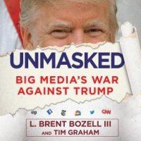 unmasked-big-medias-war-against-trump.jpg