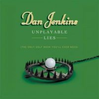 unplayable-lies-the-only-golf-book-youll-ever-need.jpg