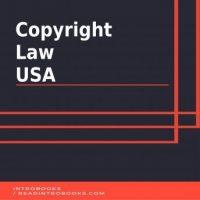 us-copyright-law.jpg