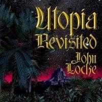 utopia-revisited.jpg