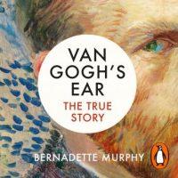 van-goghs-ear-the-true-story.jpg