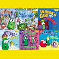 veggietales-childrens-book-collection.jpg