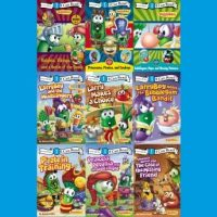 veggietales-i-can-read-collection-level-1.jpg