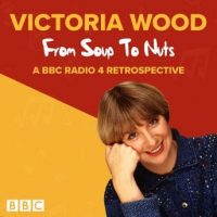 victoria-wood-from-soup-to-nuts.jpg