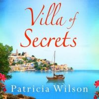 villa-of-secrets-escape-to-paradise-with-this-perfect-holiday-read.jpg