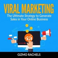 viral-marketing-the-ultimate-strategy-to-generate-sales-in-your-online-business.jpg